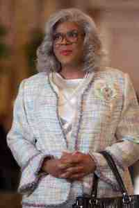The Look: No it's not one of love it's the 'have you lost your mind' look