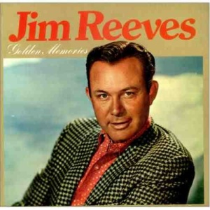 Christmas:  A serious Afropolitan household will be playing this during the festive season.