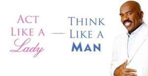 Book needs to get rewritten!