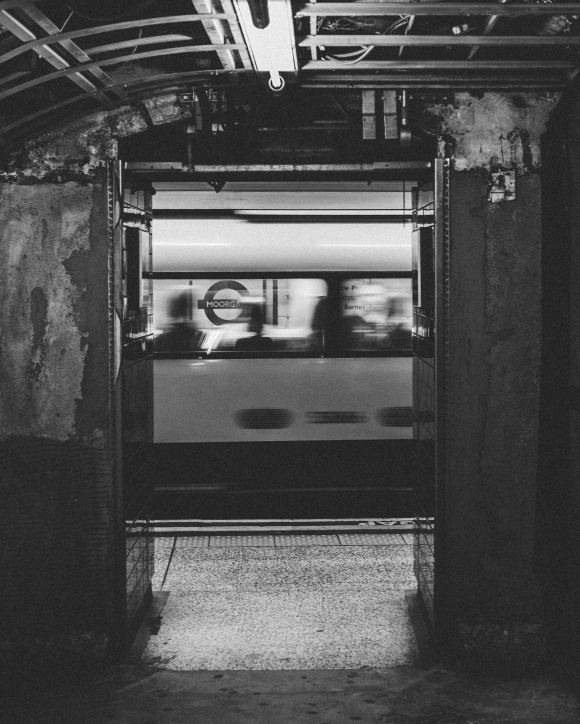 christopher-rusev-WYPXKxCfH_I-unsplash